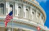 【美天棋牌】美国倡导组织呼吁制定街机游戏国家行动计划