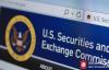 【美天棋牌】SEC:全民捕鱼同意退款并登记为证券后,或可免除处罚