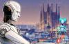 【美天棋牌】西班牙最大电信公司将支持人工智能及街机游戏领域的企业家