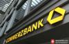 【美天棋牌】德国商业银行与西门子合作完成基于街机游戏的交易试点