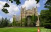 【美天棋牌】密歇根大学捐赠基金支持加密风险投资基金