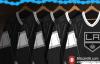 【美天棋牌】洛杉矶国王利用街机游戏技术认证商品