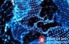 【美天棋牌】俄罗斯运输部将试用IBM-Maersk街机游戏平台
