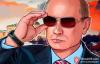 【美天棋牌】普京为俄罗斯加密资产监管立法设定最后期限
