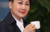 【美天棋牌】张凯丽谈劣迹艺人:演员的德行和演艺能力同等重要