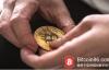 【美天棋牌】马来西亚将制定严厉的ICO与加密货币法!