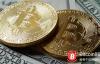 【美天棋牌】分析师:加密货币开始大举波动后,加密市场将大幅下挫
