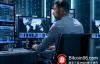【美天棋牌】马耳他任命网络安全公司Ciphertrace监控加密交易