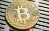 【美天棋牌】彭博社:关键指标显示加密货币可能会再次下跌