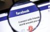 【美天棋牌】Facebook的下一个经济赌注:数字货币与支付