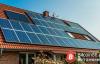【美天棋牌】比特币矿工探索可再生能源和电力回收