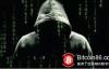 【美天棋牌】加密货币勒索病毒花样翻新 日常该如何防范