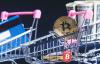 【美天棋牌】分析师:四月将是低价购买加密货币的最后一个月份