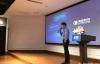 【美天棋牌】链向CMO文豪:IEO的风口,看准项目很重要