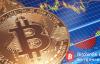 【美天棋牌】加密货币的交易量真的达到138亿美元了吗?