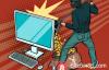 【美天棋牌】18岁黑客如何从数字货币交易所偷走数百万日元?