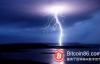 【美天棋牌】闪电网络或许还需18个月,BCH新版本却已正式上线