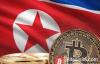 【美天棋牌】美女、加密货币,朝鲜的新战线:网络抢劫