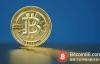 【美天棋牌】投资者:加密货币和其他加密数字货币将会代替法币