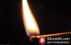 【美天棋牌】Celr 17分钟完成众筹,IEO之火还能烧几回?