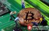 【美天棋牌】加密市场将变得一文不值?加密货币还会持续火爆?