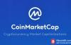 【美天棋牌】CoinMarketCap加密基准指数于今日登录纳斯达克