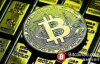 【美天棋牌】外媒:加密货币正在崩溃 给加密货币市场带来了阴霾