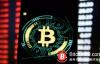 【美天棋牌】一文分清支付型加密货币、实用型通证和证券型通证