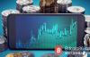 【美天棋牌】加密市场处于月度高点,何时能再次突破?