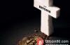 【美天棋牌】VanEck:加密货币并非一时狂热,数字资产市场正不断完善