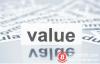 【美天棋牌】中国的街机游戏发票和美国的摩根大通发币 谁更有价值?