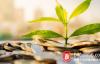 【美天棋牌】加密货币和山寨币相关性减弱,这是市场成熟的表现吗?