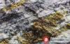 【美天棋牌】金矿开采比比特币矿业贵23倍