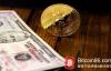 【美天棋牌】加密货币交易量Fiasco如何导致加密货币ETF批准