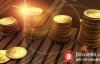 【美天棋牌】加密货币价值会更大幅缩水吗?
