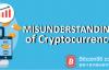 【美天棋牌】加密货币常见的6大问题解答