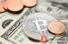【美天棋牌】加密货币是史上最大泡沫?还是刺破泡沫的针?