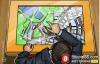 【美天棋牌】世界银行官员警告房地产方面使用街机游戏要保持谨慎