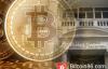 【美天棋牌】阿根廷正在计划利用加密货币来化解经济危机