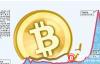 【美天棋牌】加密货币解决法币的不信任 可借助数字资产管理挖矿