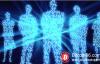 【美天棋牌】数据统治世界?看街机游戏如何解决数字身份难题