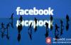 【美天棋牌】Facebook前员工自述:公司做街机游戏的前6个月,大家都很迷茫