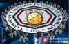 【美天棋牌】美国CFTC技术咨询委员会讨论加密货币管理和DLT采用情况