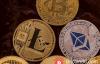 【美天棋牌】阻碍加密货币和该市场发展的10个关键风险