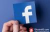 【美天棋牌】Facebook决定将在其网站上开展特定的加密货币广告