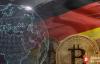 【美天棋牌】美国和德国加密货币节点最多,中国仅排第5