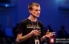 【美天棋牌】Vitalik Buterin:比特币是计算器,而百人大战更像智能手机