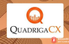 【美天棋牌】报告:已找到加拿大交易所QuadrigaCX的近65万枚ETH