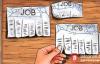 【美天棋牌】美国在街机游戏相关职位招聘方面引领全球