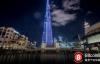【美天棋牌】拥有世界最高建筑的迪拜房地产公司计划发行全民捕鱼